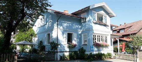 Cafe Blaues Haus, Oberstaufen  Restaurant Bewertungen