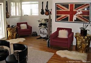 Jugendzimmer Für Jungen : cooles jugendzimmer f r jungen gestalten wohnen hausxxl wohnen hausxxl ~ Markanthonyermac.com Haus und Dekorationen