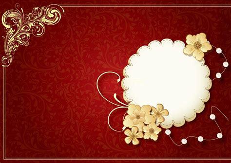 Pakistani Wedding Invitation Cards Designs. Wedding Logo Eps Free Download. Wedding Accessories Kitchener. Wedding Reception Venues Margaret River. Wedding Invitation Envelopes With Pockets