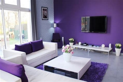 sitting room furniture designs colors for grey living