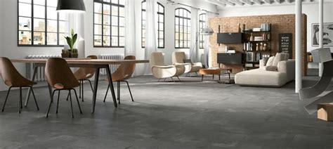 carreaux aspect beton cir 233 avantages inconv 233 nients carrelage