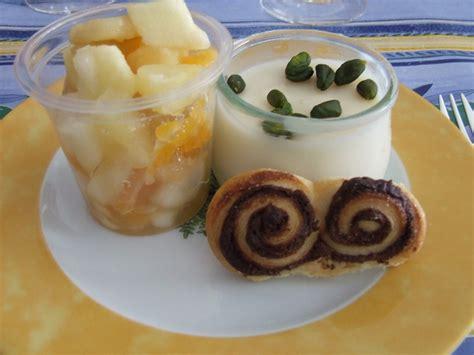 dessert marmiton