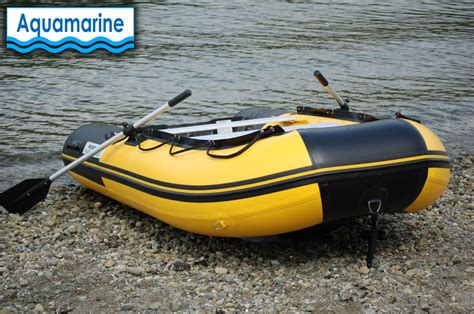Boat Supplies Nearby by Aquamarine Inflatable Boats Boating Richmond Bc