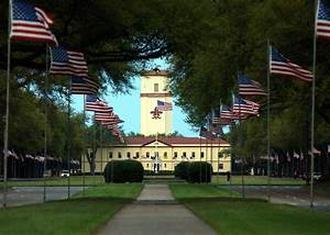 Barksdale offers guidance during shutdown | Bossier Press ...