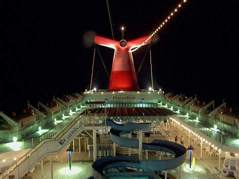 Sink The Bismarck Squirrel by 28 39 Best Cruise Ships Paradise 39 Best Carnival