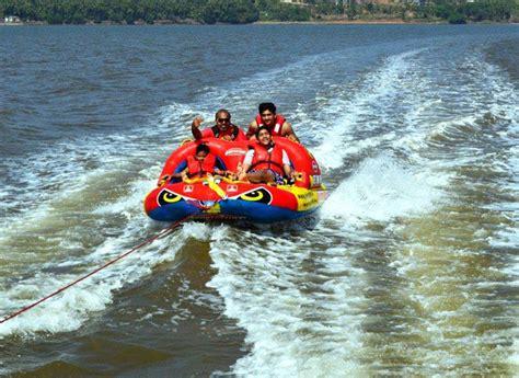 Goa Boat Party by Goa Party Boat Catamaran Cruise Party Ideas On Boat Boat