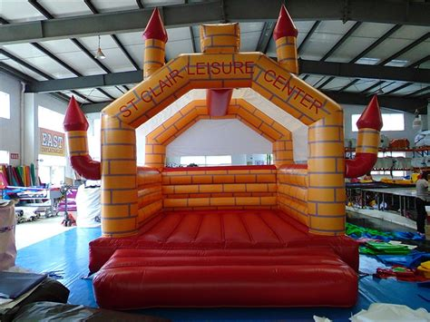 Inflatable Boats Winnipeg by Jumping Castle With Roof Supplier Discount Inflatable