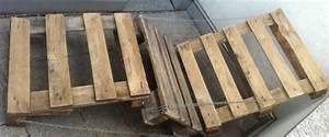 Palettenbett Selber Bauen : gartenm bel selber bauen lehnstuhl gartenliege aus paletten 1 palettenbett und palettenm bel ~ Markanthonyermac.com Haus und Dekorationen