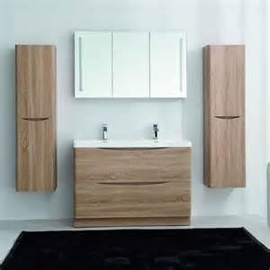 meuble tiroir salle de bain id 233 es de d 233 coration et de mobilier pour la conception de la maison