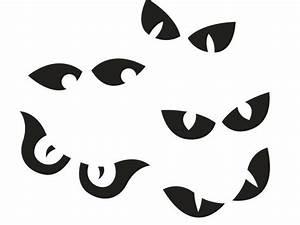 Kürbis Schnitzvorlagen Zum Ausdrucken Gruselig : halloween k rbis schnitzvorlagen 20 ideen zum ausdrucken ~ Markanthonyermac.com Haus und Dekorationen