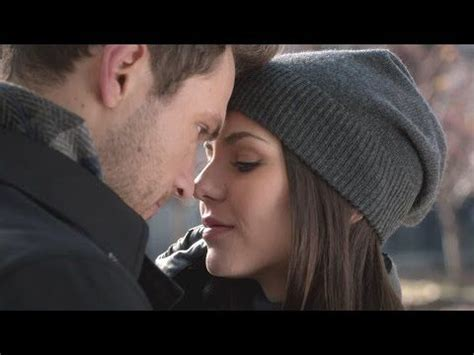 Love Boat Full Episodes Youtube by Romantic Movies 2015 Hallmark Movies Full Length Romance