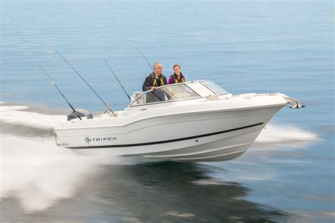 Small Fishing Boat Crossword Clue by List Of Synonyms And Antonyms Of The Word Striper Boats