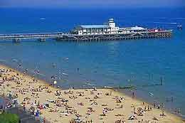 bournemouth airport boh facilities info services at