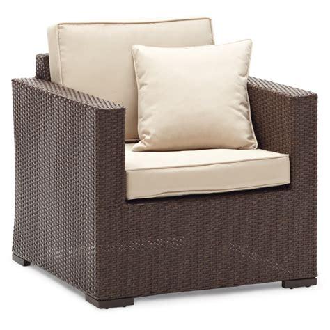 uk garden chair cushions