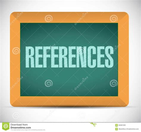 References Chalkboard Sign Concept Stock Illustration. International Children S Charities. Business Growth Consulting Tax Relief Denver. Hair Transplant Service Navy Lodge Newport Ri. Lenders For Bad Credit Auto Loans. Divorce Attorneys Richmond Va. Apartment For Rent Paris Vacation. Foreign Currency Savings Pdf Document Manager. Interest Rate Home Mortgage Bed Bugs At Work