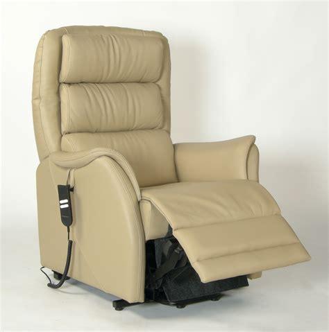 fauteuil relaxation 100 cuir 233 lectrique releveur repose pieds int 233 gr 233 granna fauteuil en