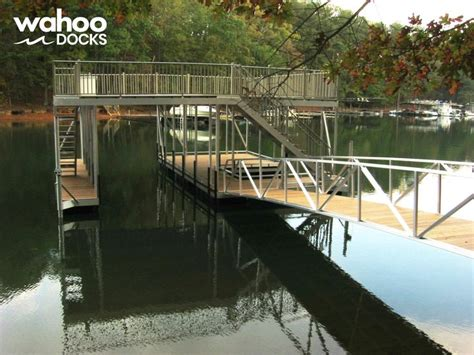 Boat Slip In Spanish by 13 Best Marine Specialties Floating Docks Images On