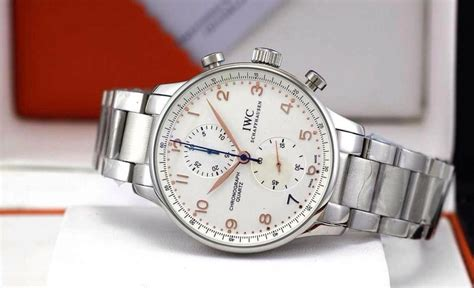 Breitling Watches  Cheap Breitling Swiss Made 2019