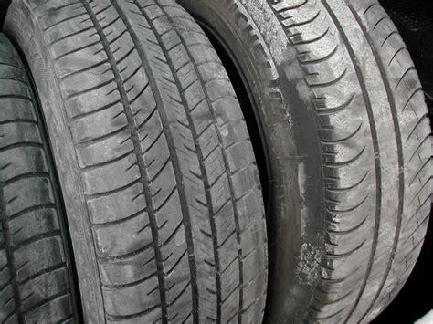 usure exterieur pneu avant 28 images avis usure pneumatique avant gauche section trains