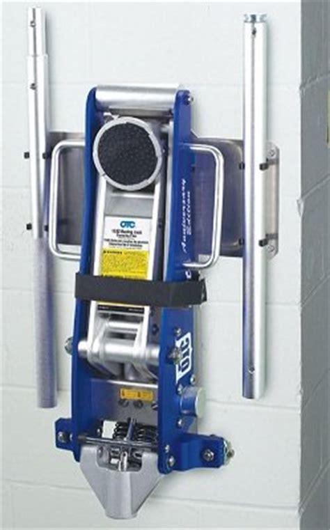 100 35 ton floor canada automotive floor jacks northern tool equipment 120 best