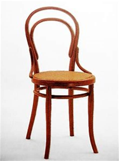 chaise n 176 14 wikip 233 dia