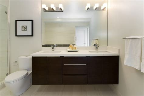 24+ Double Bathroom Vanity Ideas