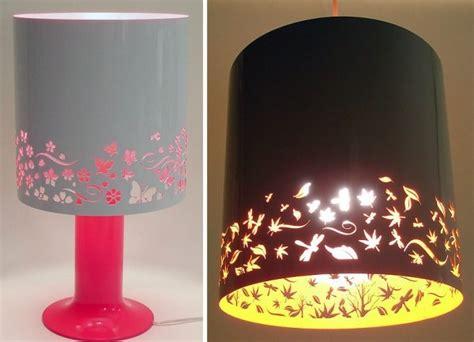 Lighting Design Basics  Home Interior Design Ideas