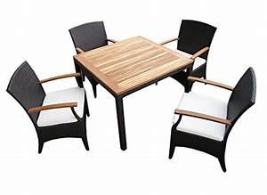Rattan Sitzgruppe Garten : rattan sets und andere gartenm bel von beherzig online kaufen bei m bel garten ~ Markanthonyermac.com Haus und Dekorationen