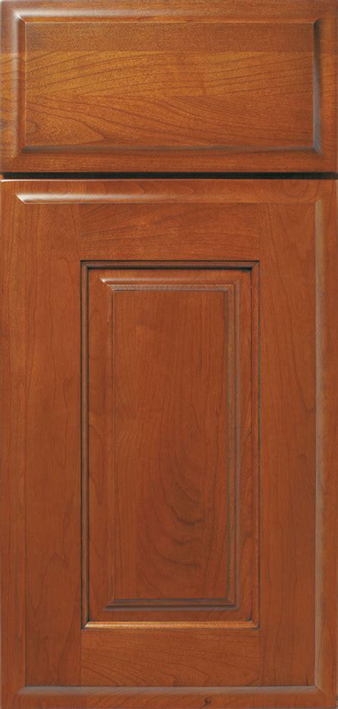 17 omega dynasty cabinets renner nutmeg cabinet