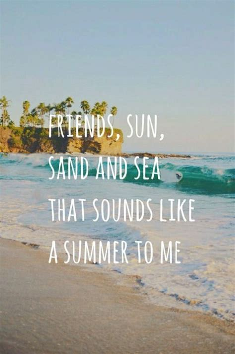Best 25+ Summer Friends Quotes Ideas On Pinterest. Beach Quotes Stencils. Trust Quotes.com. Instagram Quotes For Fall. Travel Quotes German. Hurt Quotes For Wife. Quotes About Strength Together. Encouragement Quotes Health. Trust Quotes Military