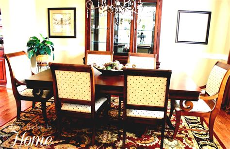 dining room wonderful ethan allen dining room chairs for traditional 187 ideas home design