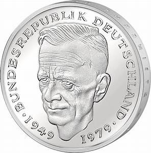 Dm Geschenkkarte Wert : 2 dm kurt schumacher 1979 1993 online kaufen ~ Markanthonyermac.com Haus und Dekorationen