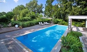 Pool Garten Preis : badesee vor der haust r pool magazin ~ Markanthonyermac.com Haus und Dekorationen