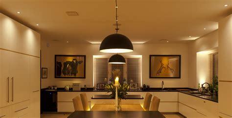 Home Lighting : Energy-efficient Indoor And Outdoor Lighting Design