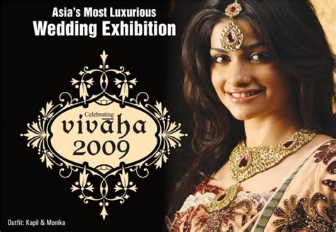 Bollywood News, Bollywood Movies, Bollywood Body Jewelry For Maker In Marikina O Rings Jewellery East London Business Card Hay Day Rose Gold Garden City