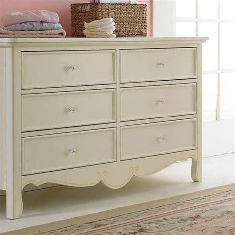 bonavita dresser changing table bonavita francais collection dresser sweet