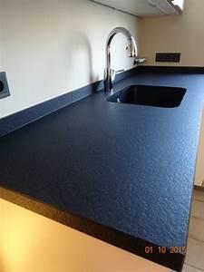 Granitplatte Küche Preis : k chenarbeitsplatten ~ Markanthonyermac.com Haus und Dekorationen