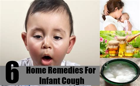 Infant Cough Home Remedies, Natural Treatments & Cure. American Express Customer Service Email. Global University Accreditation. Applying For A Provisional Patent. Home Network Backup Solutions. Careers In Social Work With Children. Child Care Fort Collins Personal Trainer Cert. Influence Mapping Software Moving To Wyoming. Dr Oz Bioidentical Hormones Syria News Com