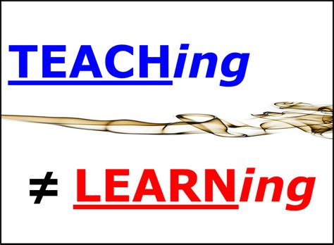 """Can A Teacher """"create"""" Learning That Lasts"""