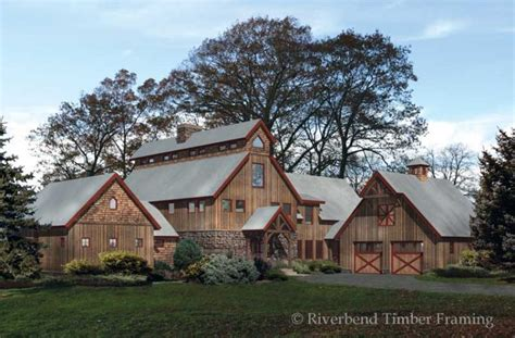 barn homes for modern and classic design of barn house for your idea