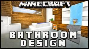 87 bathroom ideas in minecraft minecraft bathroom furniture ideas ideas keralis by