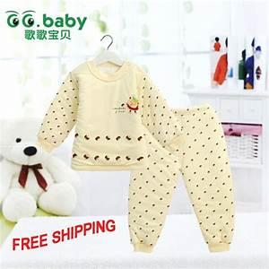 Neugeborenen Kleidung Set : ber ideen zu neugeborenen baby kleidung auf pinterest baby babykleidung und lustige ~ Markanthonyermac.com Haus und Dekorationen