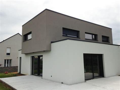 cot maison ossature bois cheap maison en bois with cot maison ossature bois amazing maison