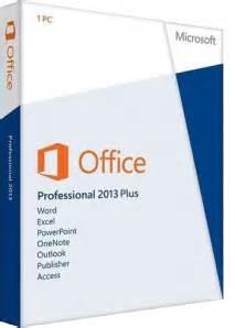 Office 2013 Kaufen Amazon : kaufen sie ihre software g nstig bei uns ein wie microsoft office 2013 ~ Markanthonyermac.com Haus und Dekorationen