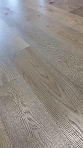 Klick Laminat Richtig Verlegen : tipp parkett und teppich richtig verlegen selber machen heimwerkermagazin ~ Markanthonyermac.com Haus und Dekorationen