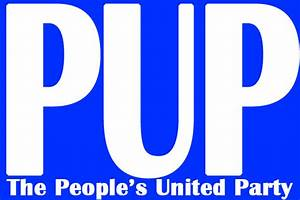 People's United Party Public Meeting | Ambergris Today ...