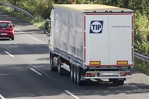 Trailer Mieten Hamburg : miete tip trailer services deutschland ~ Markanthonyermac.com Haus und Dekorationen