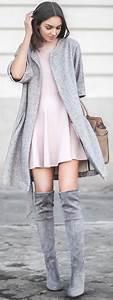 Welche Farbe Passt Zu Magenta : welche farbe passt zu rosa 5 beste outfits damenmode ~ Markanthonyermac.com Haus und Dekorationen