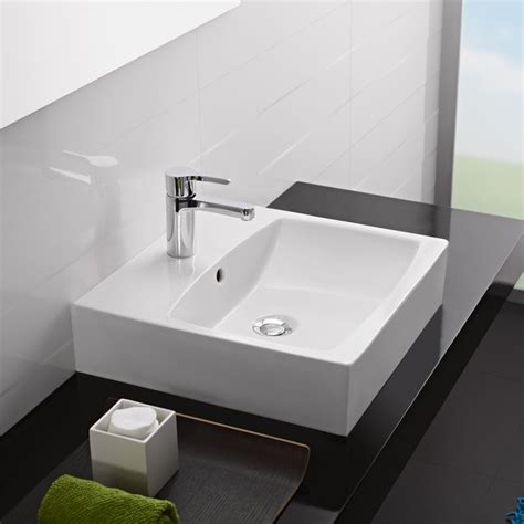 sinking in the bathtub bathroom sinks in toronto by masters
