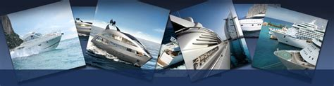 What Is The Biggest Boat Show In The World by Boat China The Biggest Boat Show In Southern China
